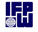 International Federation of Pharmaceutical Wholesalers